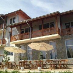 Отель Guest House Au Nature фото 2