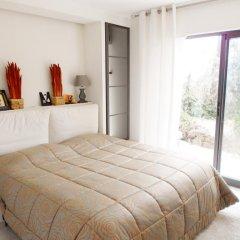 Отель Confiance Immobiliere - La Villa Saint Antoine комната для гостей фото 5