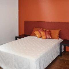 Отель –Holiday home Rue du Tige комната для гостей фото 3