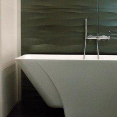 Отель Harmonia Palace 5* Улучшенные апартаменты фото 33
