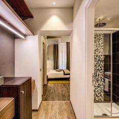 Trevi Collection Hotel удобства в номере