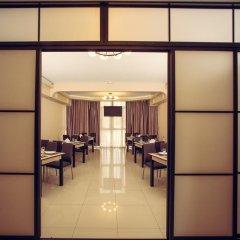 Lotus Hotel&Spa питание фото 2