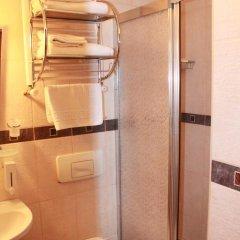 Hotel SultanHill 3* Стандартный номер с 2 отдельными кроватями фото 5