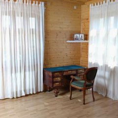 Гостиница Вишневый Сад удобства в номере