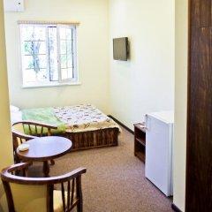 Гостиница Ковбой в номере фото 2