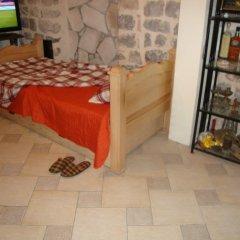 Отель Guest House Šljuka 2* Студия с различными типами кроватей фото 2
