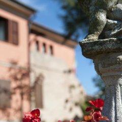 Отель L'Erbaiuola Италия, Реканати - отзывы, цены и фото номеров - забронировать отель L'Erbaiuola онлайн фото 7