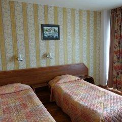 Отель Olymp комната для гостей фото 6