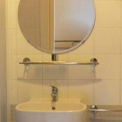 Отель B&B Residenze La Mongolfiera 3* Стандартный номер с двуспальной кроватью фото 15