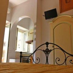Отель B&B Villa Maria Стандартный номер фото 10