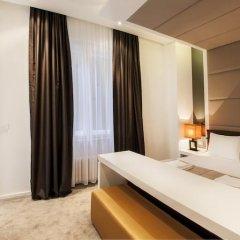 Отель Eden Garden Suites 4* Люкс повышенной комфортности фото 22