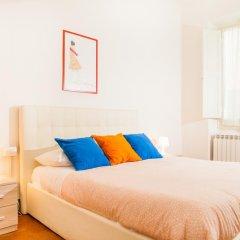 Отель Valerix 2 Апартаменты с различными типами кроватей фото 45