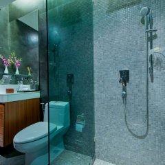 Отель Almali Luxury Residence фото 9