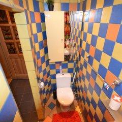 Отель Sofijos apartamentai Old Town ванная
