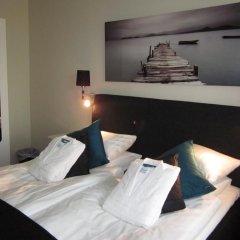 First Hotel Mårtenson удобства в номере