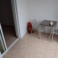 Отель Casa Ribeira Grande балкон