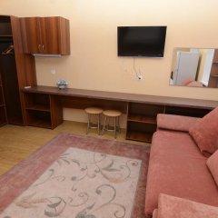 Гостиница irisHotels Mariupol 2* Номер Делюкс фото 2