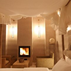 Отель Riad Joya Марракеш спа фото 2