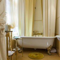 TB Palace Hotel & SPA 5* Люкс с различными типами кроватей фото 3