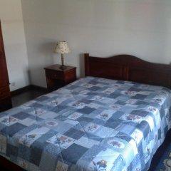 Отель Casas do Monte Alegre комната для гостей фото 3