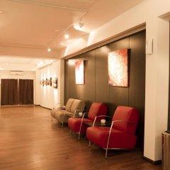 Отель Tempora Rent Стандартный номер с различными типами кроватей фото 6