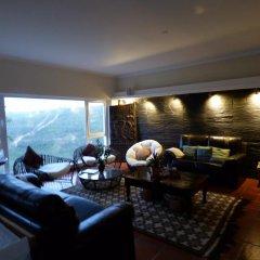 Отель Tres Bandeiras Guest House B&B интерьер отеля фото 2