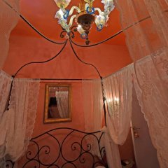 Отель BibiArezzo Апартаменты фото 17