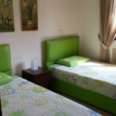 Отель Gabriel Villa Кипр, Протарас - отзывы, цены и фото номеров - забронировать отель Gabriel Villa онлайн детские мероприятия
