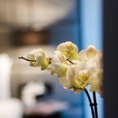 Отель Shaftesbury Premier London Paddington фото 3