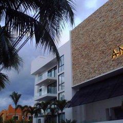 Отель Armonia Suite 303 4* Апартаменты