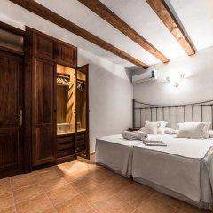 Отель Apartamentos Mariano комната для гостей фото 2