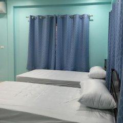 Отель Phuket Best Travel комната для гостей фото 4