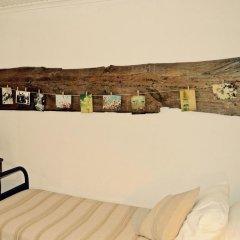 Отель Azores vintage bed & breakfast комната для гостей фото 2