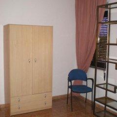 Отель Casa Rural Nautilus Пеньяльба-де-Авила удобства в номере фото 2