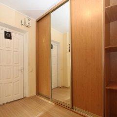 Гостиница АпартЛюкс Краснопресненская 3* Апартаменты с различными типами кроватей фото 3