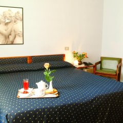 Отель Al Cason 3* Стандартный номер фото 5