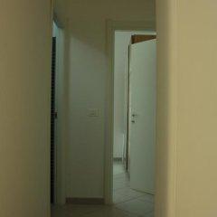 Отель Appartamenti Porto Recanati Порто Реканати интерьер отеля фото 2
