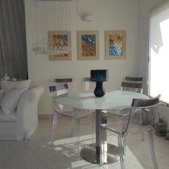 Отель Sardamare Terrabianca Италия, Кастельсардо - отзывы, цены и фото номеров - забронировать отель Sardamare Terrabianca онлайн комната для гостей фото 4