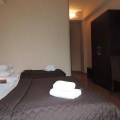 Отель VIP Victoria 3* Стандартный номер разные типы кроватей фото 2