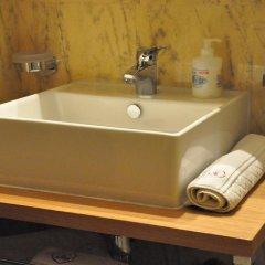 Отель Rapos Resort 3* Стандартный семейный номер с двуспальной кроватью фото 4
