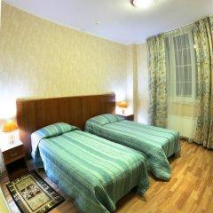 Парк-Отель Пирамида Улучшенная студия с различными типами кроватей фото 4