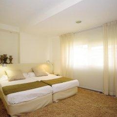 Отель Catedral Испания, Валенсия - отзывы, цены и фото номеров - забронировать отель Catedral онлайн комната для гостей фото 5