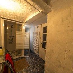 Апартаменты RentByNight - Apartments сауна