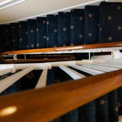 Отель Days Inn Hyde Park спа