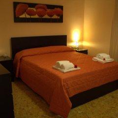 Апартаменты Eulalia Holiday Apartment комната для гостей фото 2