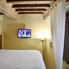 Отель Locappart-fiesolana комната для гостей фото 2