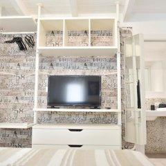 Отель DolceVita B&b Италия, Рубано - отзывы, цены и фото номеров - забронировать отель DolceVita B&b онлайн удобства в номере