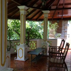 Отель Utopia Villas 2* Стандартный номер фото 2