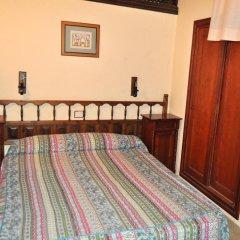 Отель Finca Tomás y Puri комната для гостей фото 3