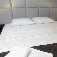Smart Hotel Izmir 4* Номер Бизнес с различными типами кроватей фото 7